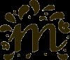 mynatural_logo
